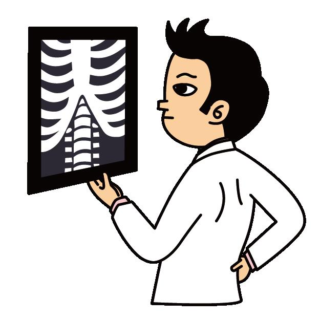 僕のストレス論【ストレス・ストレッサー分析編】