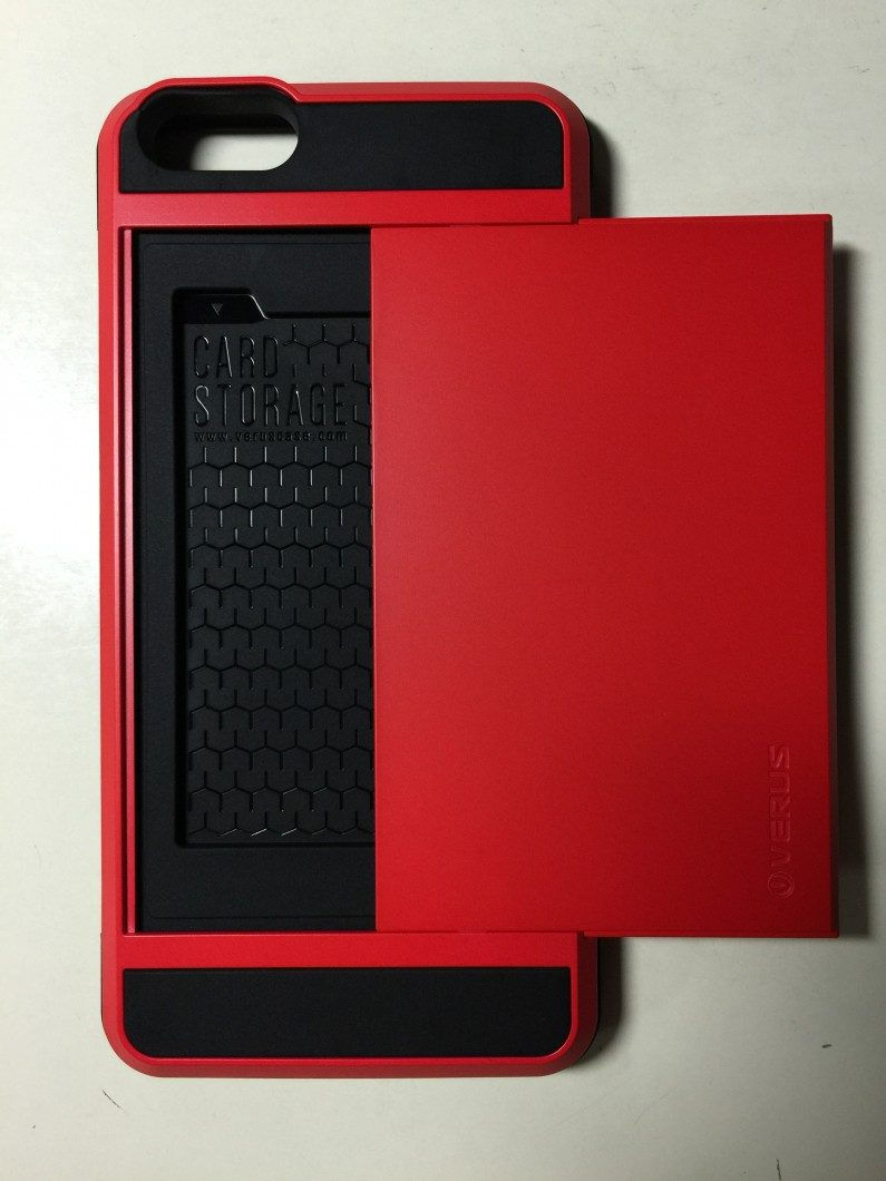 verusdamdaslidecardcase12
