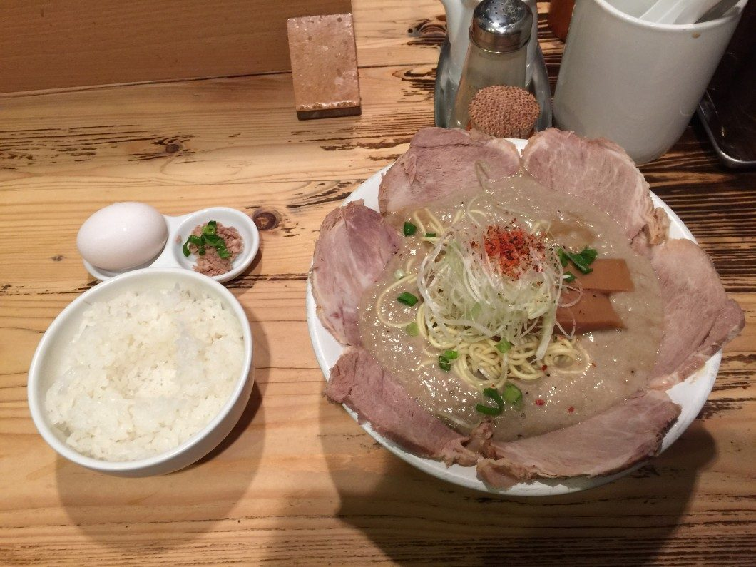 kyotogokkei1